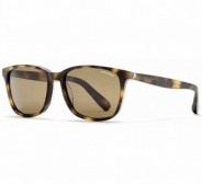 Polaroid Plus Sunglasses PLP-0104